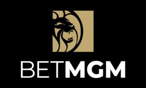 MGM Sportsbook NJ