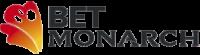 BetMonarch Sportsbook Review & Bonus Code