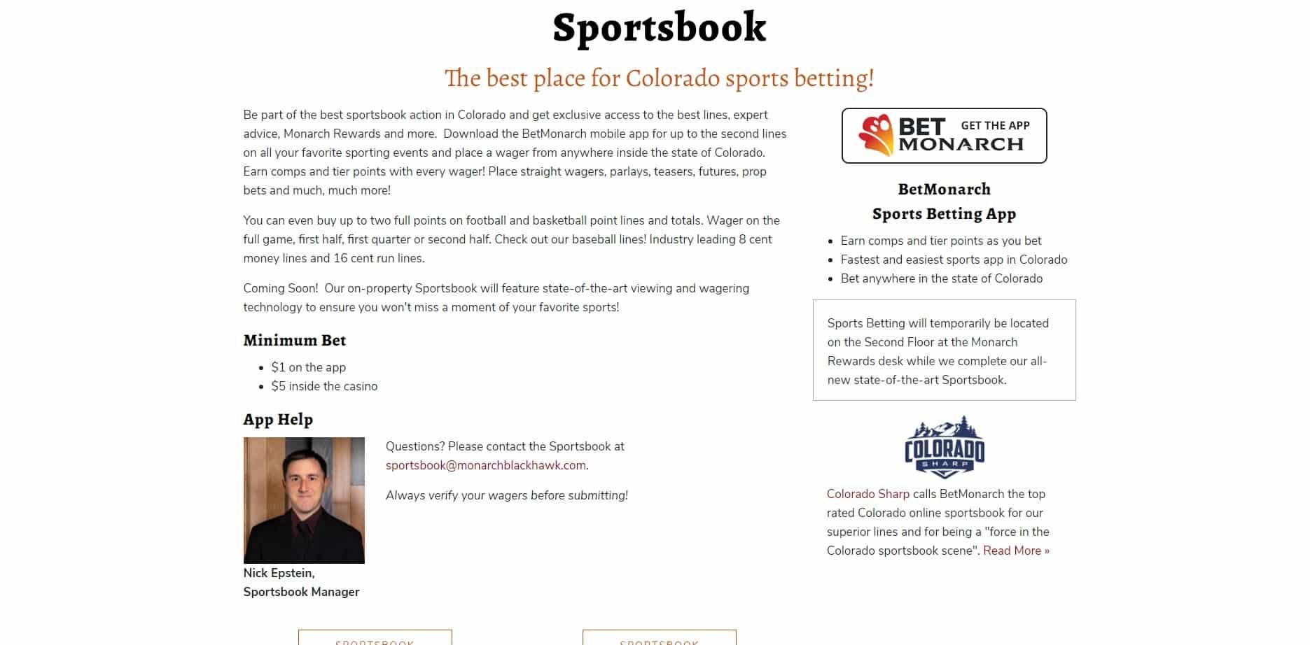 Betmonarch sport-min