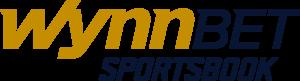 Wynn Sportsbook logo