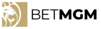 betMGM sportsbook