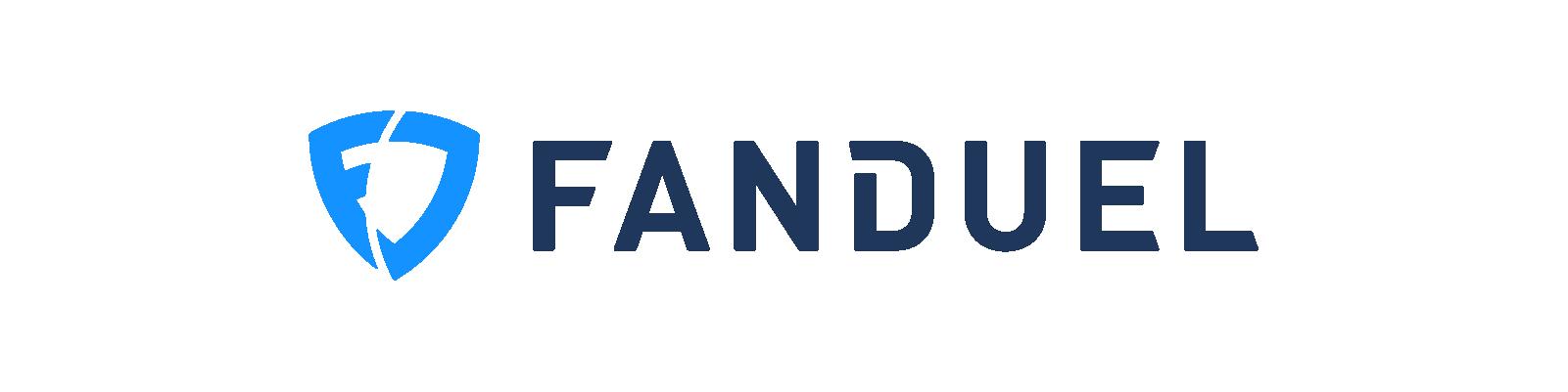 Fanduel Logo
