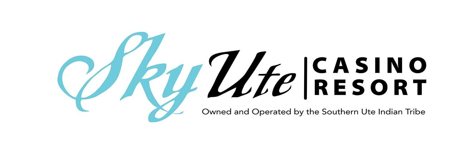 Sky Ute