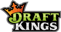Draftkings DFS Betting Review & Promo Code
