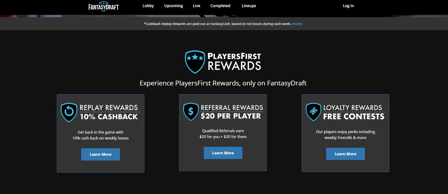 Fantasy Drafts rewards-min