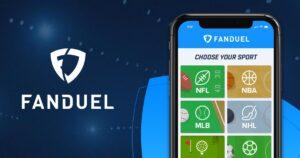 Fun Duel mobile app