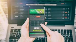 bet365-mobile-app-