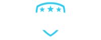 FantasyDraft DFS Betting Review & Promo Code