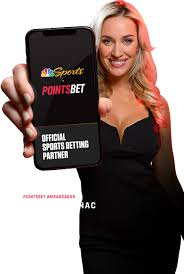 points bet mobile app