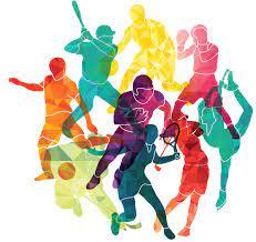 Wynn Sportsbook