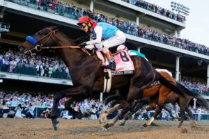 How To Bet On Kentucky Derby In Colorado