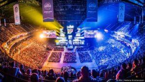 Colorado Esports Online Betting
