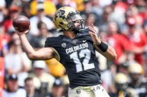 Colorado NFL Online Sports Betting Review