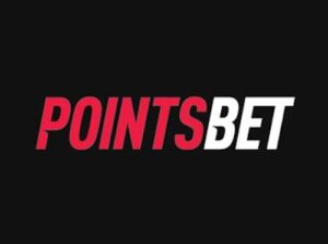 Colorado NFL Online Betting