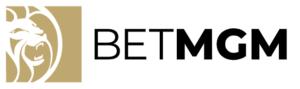 Best Betting Apps in CO