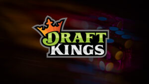 Colorado NBA Online Sports Betting