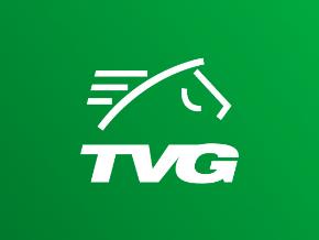 Colorado Online Horse Betting