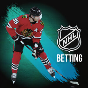 Bets For NHL