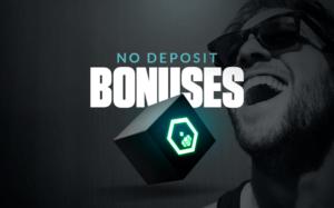 Best No Deposit Free Bet Sportsbooks