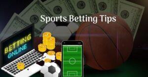 Lucky Colorado betting tips