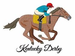 Betting on Kentucky Derby