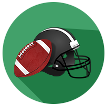 NFL Betting CO